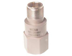 8011-01加速度传感器