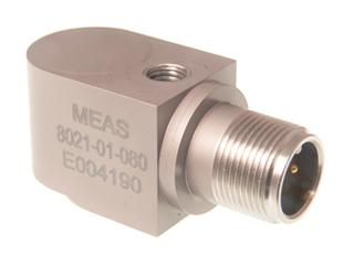 8021-01加速度传感器