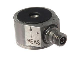 7100A加速度传感器