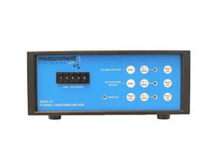 101传感器信号调理器