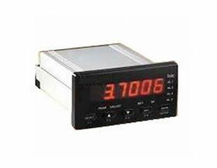 MM40传感器数字显示器