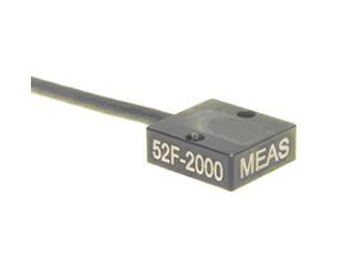 52F加速度传感器