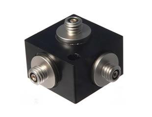 7130A加速度传感器