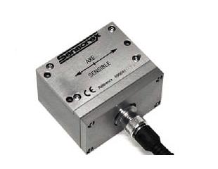 SX41800加速度传感器