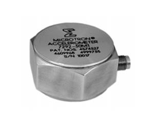 7292A-100M1加速度传感器