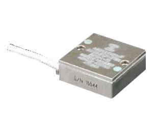 7293A-100加速度传感器