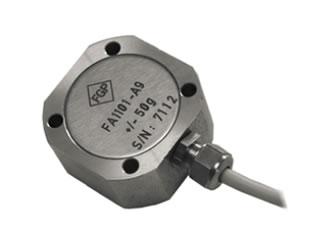 FA1101-A9加速度传感器
