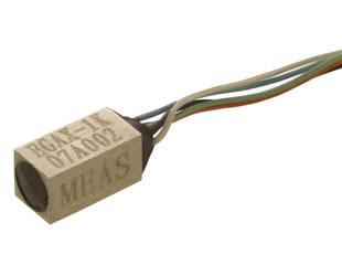 EGAXT加速度传感器