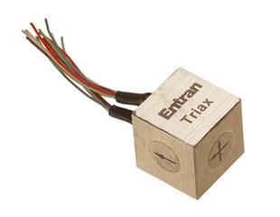 EGAXT3加速度传感器