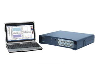 AVANT Lite数据采集与分析系统