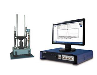 AVANT冲击测量分析仪
