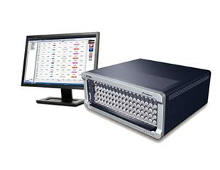 Premax大型数据采集与分析系统