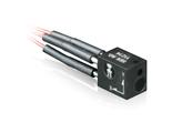 23压电加速度传感器