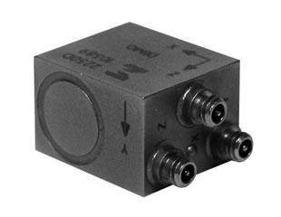2230E压电加速度传感器