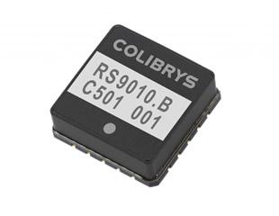 RS9010.B加速度传感器