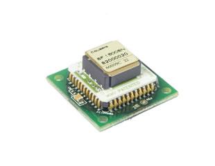 SF1500S.A加速度传感器