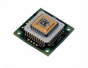 SF1600S.A加速度传感器