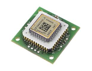 SF2005S.A加速度传感器