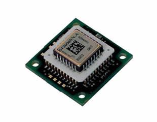 SF2006SN.A加速度传感器