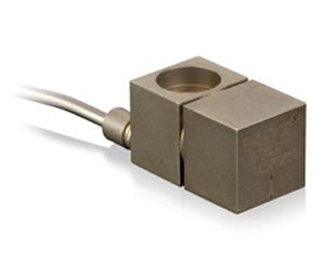 6237M70-120压电加速度传感器