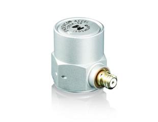 7703A-50压电加速度传感器
