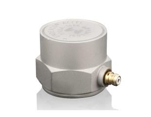 7703A-1000压电加速度传感器
