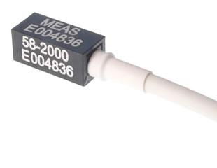 58加速度传感器
