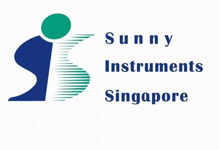 Sunny Instruments