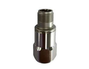 8711-01-500加速度传感器