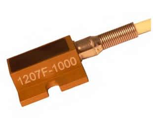 1207F加速度传感器