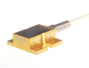1210F加速度传感器