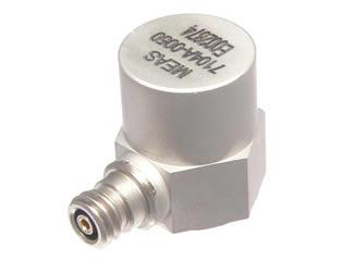 7104A加速度传感器