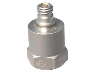 7105A加速度传感器