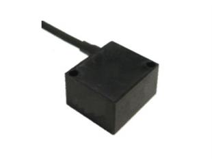 430三轴压阻加速度传感器