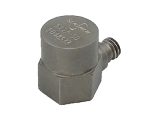 512A-100通用型加速度计