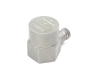 512P-30通用压电型加速度计